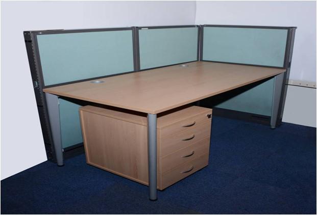 íróasztal 160x72