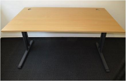 íróasztal 160x80