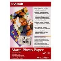Canon fotópapír