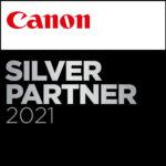 Canon hivatalos forgalmazó