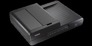 Canon-imageFORMULA-DR-F120 dokumentumszkenner