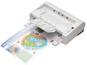 Canon-imageFORMULA-DR-M1060 dokumentumszkenner