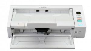 Canon-imageFORMULA-DR-M140 dokumentumszkenner