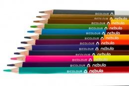 Ceruza, grafitceruza