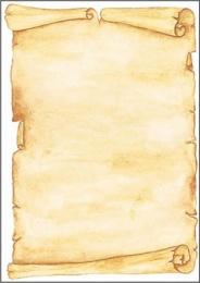 Levél papír