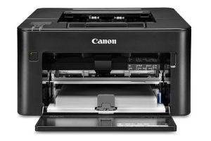 canon_i-sensys_LBP162dw nyomtató
