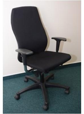 irodai szék görgős